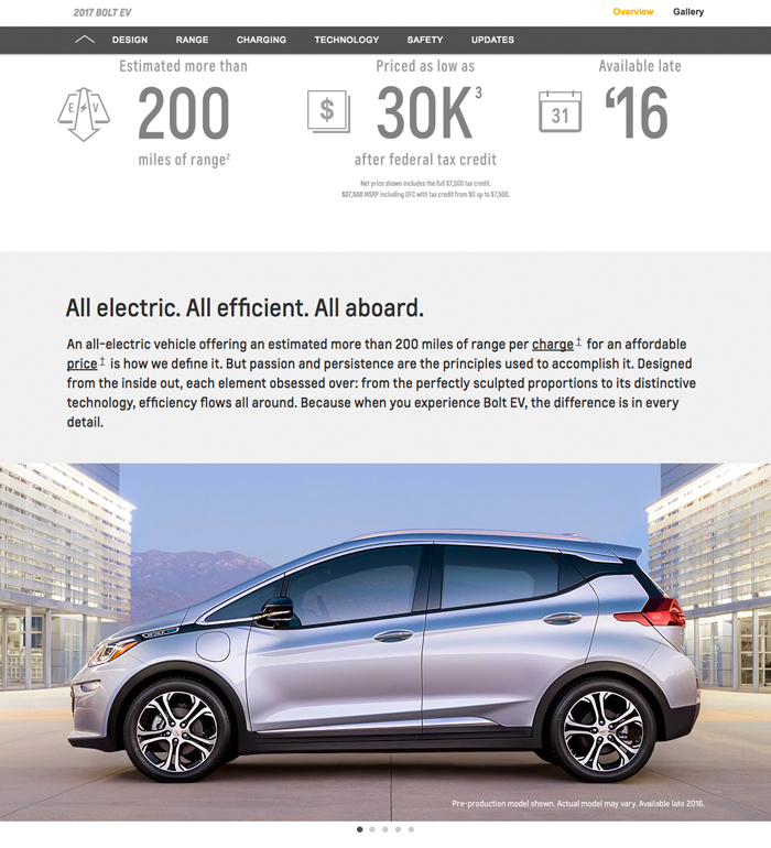 Chevy-Bolt-700px