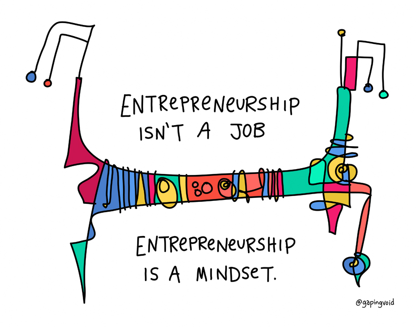 entrepreneurship-isn't-a-job