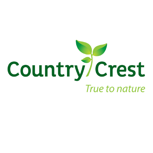 Crest Foods Company Mail: Clients And Brands, National And International Brands